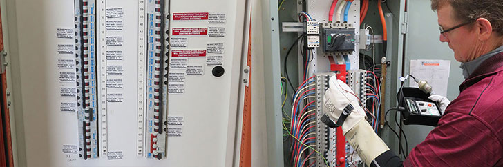 Electrical Test And Tag Brisbane Call 0400 267 534